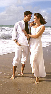 Couple_beach